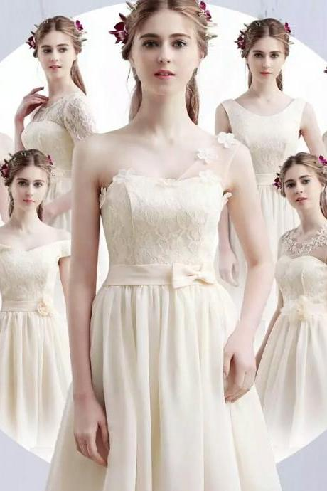 Wedding Dresses,Gorgeous Wedding Dresses,2016 Wedding Dresses,Sheath Wedding Dresses,Long Wedding Dresses,Lace Wedding Dresses,Mermaid Wedding Dresses,Chapel Train Wedding Dresses,Custom Wedding Dresses,Wedding Gown,Fashion, weeding dress, party dress, fully handmade, Custom make is available.